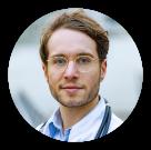 Medizinischer Beirat Dr. med. Dominik Dotzauer
