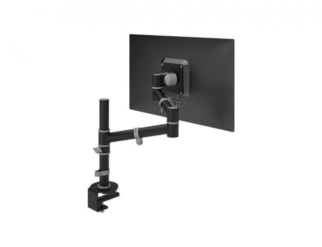 Dataflex Viewgo Monitorhalter 123 - Image Gallery Item 0